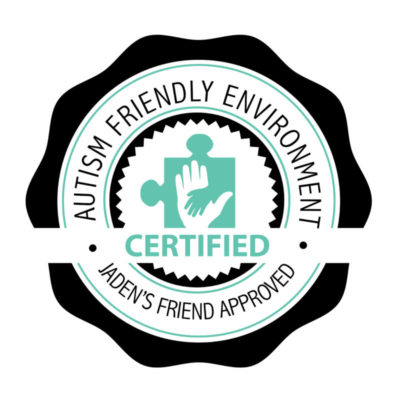JadensFriend_LOGO-certified-1-800x800