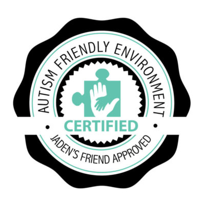 JadensFriend_LOGO-certified-1-800x800-2-800x800